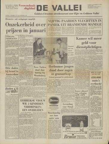 De Vallei 1970-12-22