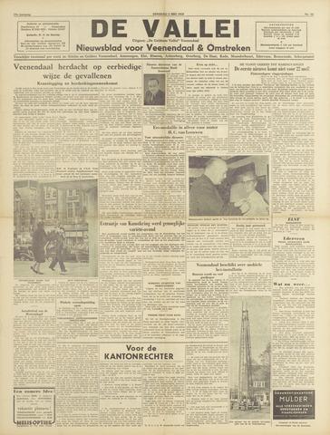 De Vallei 1959-05-05