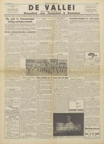 De Vallei 1953-06-19