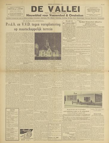 De Vallei 1958-11-28