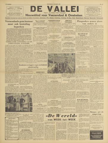 De Vallei 1957-03-06