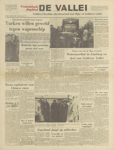 De Vallei 1966-12-13