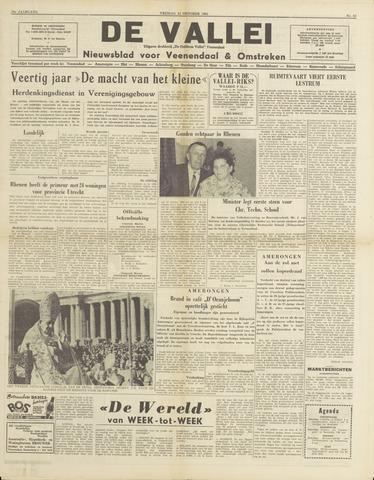 De Vallei 1962-10-12