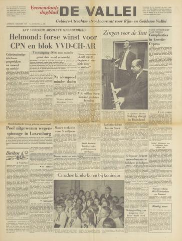 De Vallei 1967-12-02
