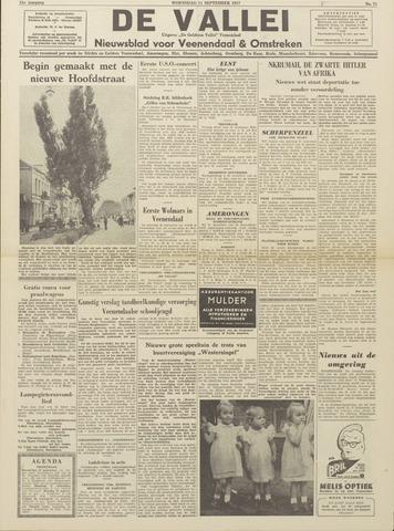 De Vallei 1957-09-11