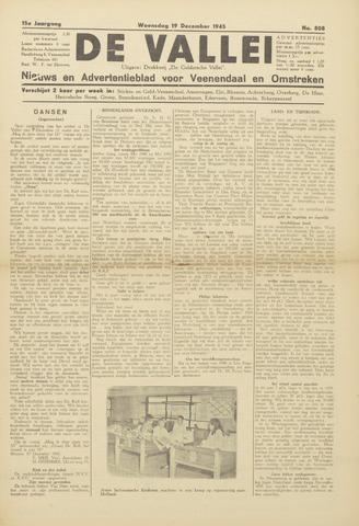 De Vallei 1945-12-19