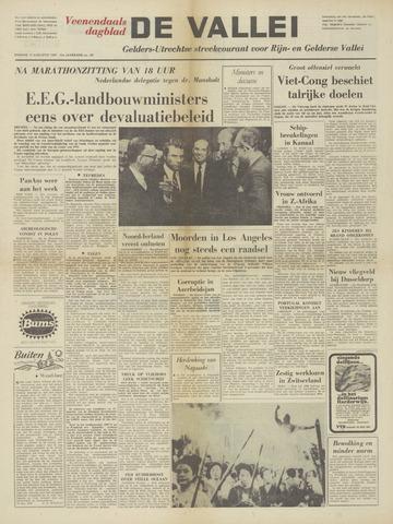 De Vallei 1969-08-12