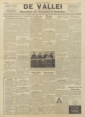De Vallei 1955-12-14