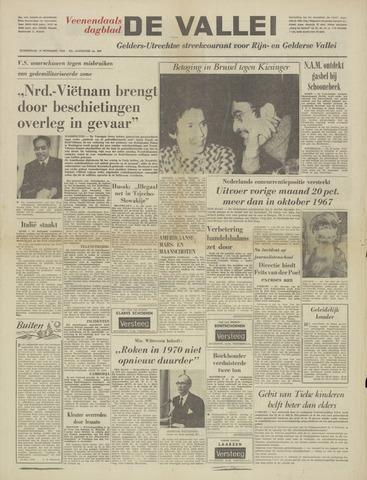 De Vallei 1968-11-14