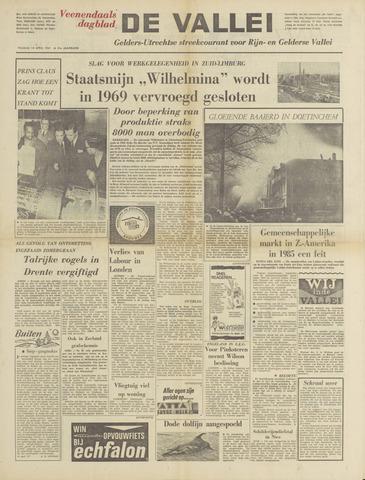 De Vallei 1967-04-14