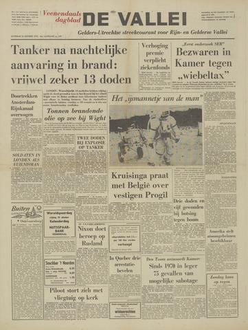 De Vallei 1970-10-24
