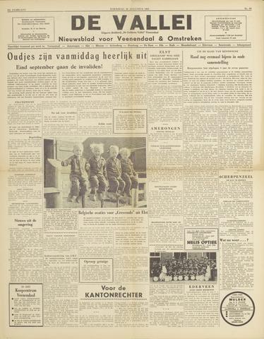 De Vallei 1962-08-29