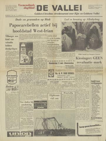De Vallei 1969-05-08