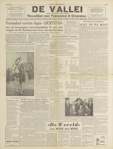 De Vallei 1958-11-21