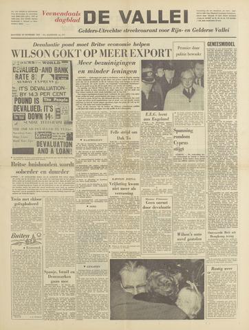De Vallei 1967-11-20