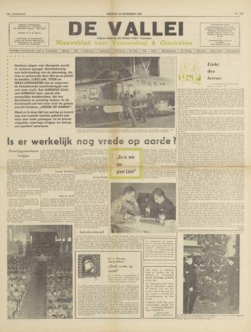 De Vallei 1965-12-24