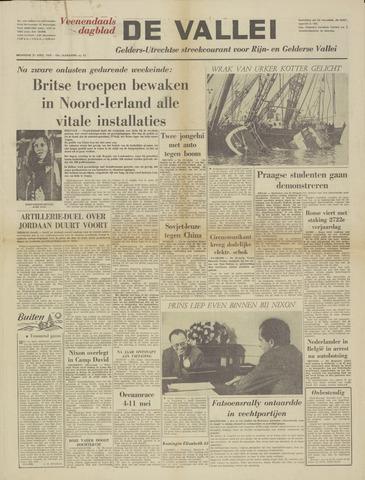 De Vallei 1969-04-21