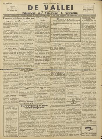 De Vallei 1953-02-20