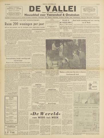 De Vallei 1958-12-05