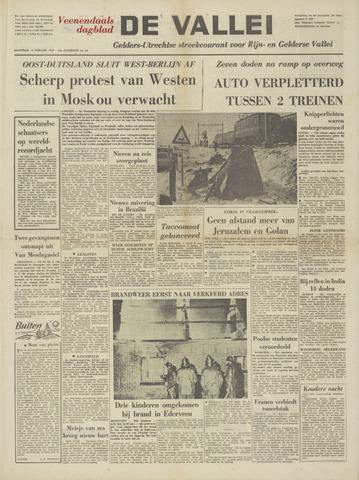 De Vallei 1969-02-10