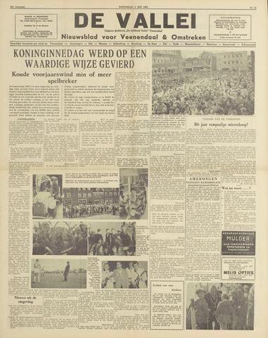 De Vallei 1962-05-02