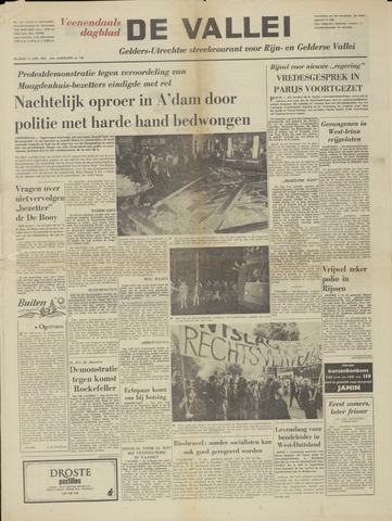 De Vallei 1969-06-13