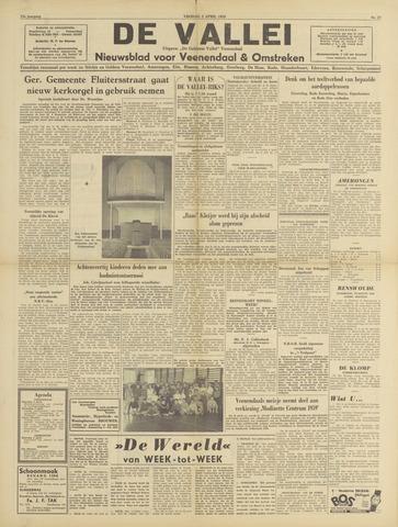 De Vallei 1959-04-03