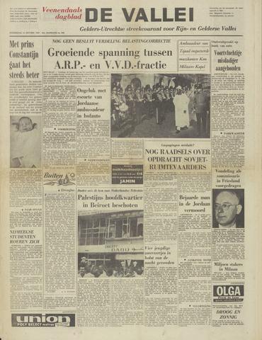 De Vallei 1969-10-16