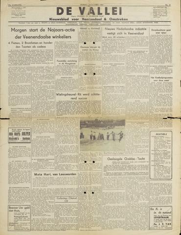 De Vallei 1951-10-12