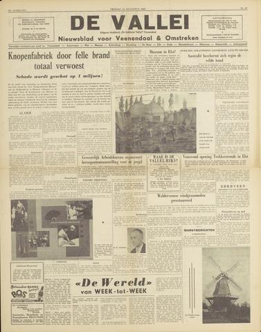 De Vallei 1962-08-24