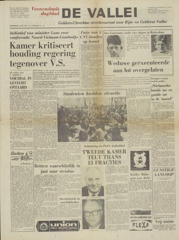 De Vallei 1970-05-14