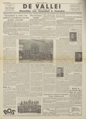 De Vallei 1954-05-21