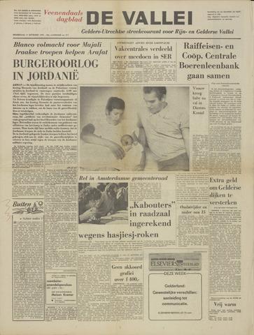 De Vallei 1970-09-17
