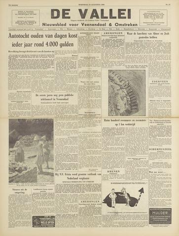 De Vallei 1960-08-24