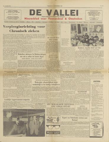 De Vallei 1965-11-26