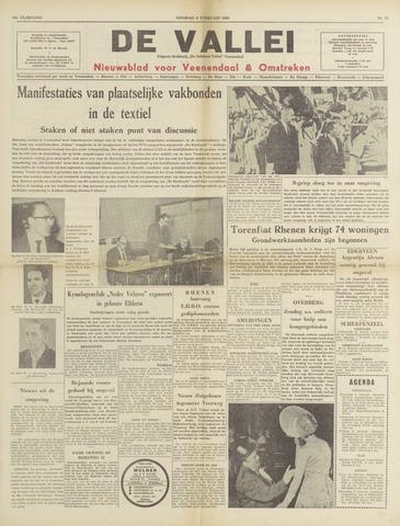 De Vallei 1966-02-08