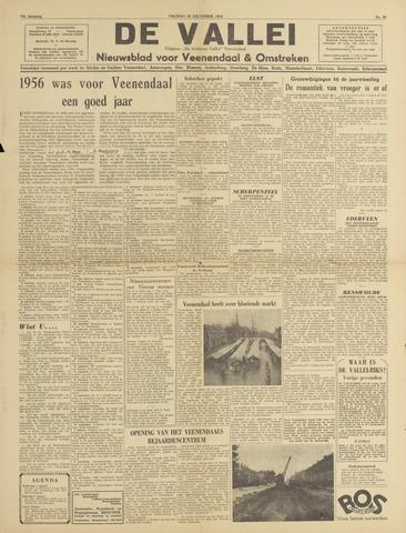 De Vallei 1956-12-28