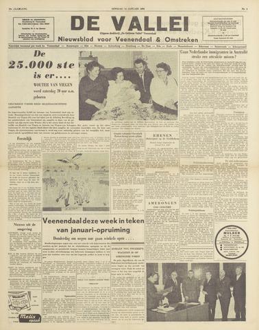 De Vallei 1964-01-14
