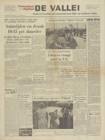 De Vallei 1969-02-05