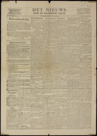 Het Nieuws 1943-05-04