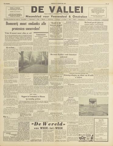 De Vallei 1961-02-10