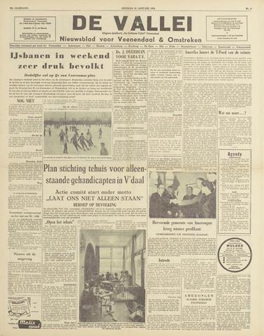 De Vallei 1964-01-21