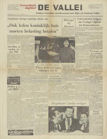 De Vallei 1969-06-19