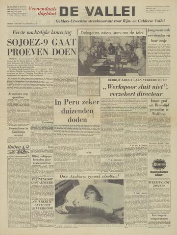 De Vallei 1970-06-02