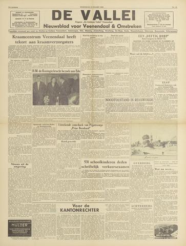 De Vallei 1960-03-23
