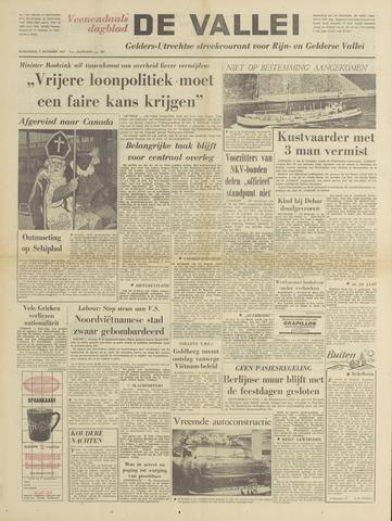 De Vallei 1967-12-07