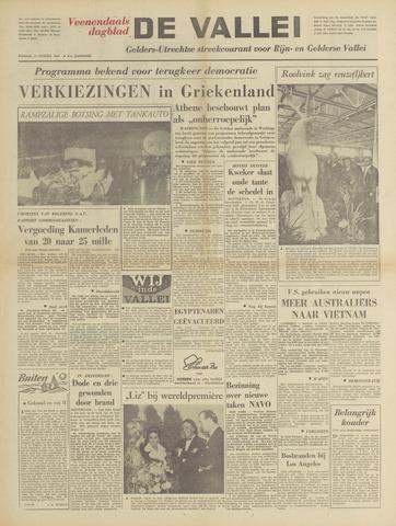 De Vallei 1967-10-17