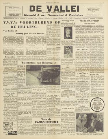 De Vallei 1963-06-19