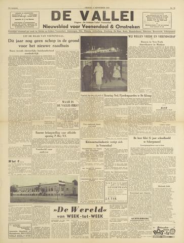 De Vallei 1959-09-04