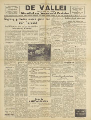 De Vallei 1959-04-15
